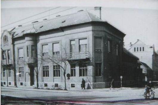 https://www.gradsubotica.co.rs/wp-content/uploads/2010/01/marije-vojnic-tosinice.jpg