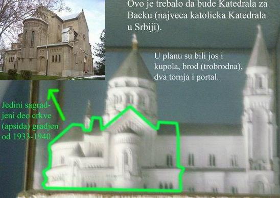 https://www.gradsubotica.co.rs/wp-content/uploads/2010/10/Resize-of-planxn.jpg