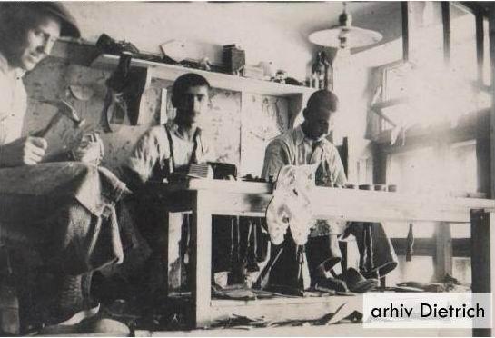 arhiva dietrich 3