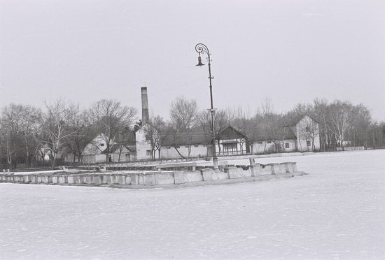 jezero palic 2