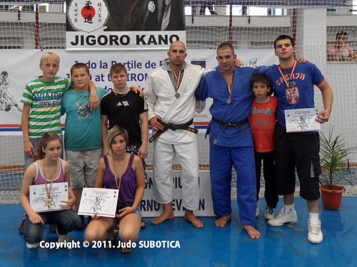judo-subotica-rumunija