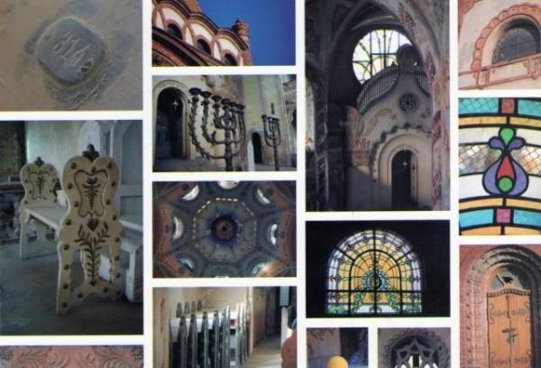 sinagoga subotica 5738