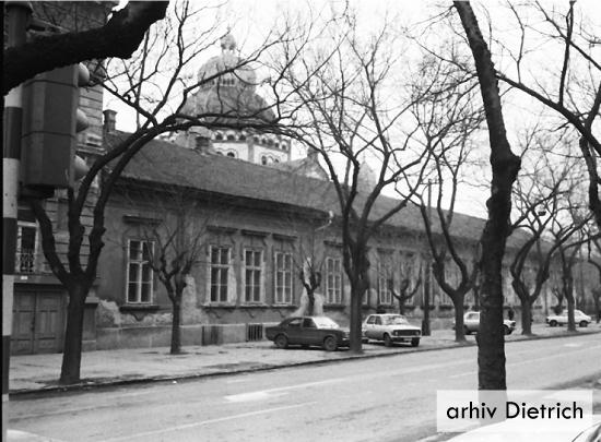 zgrada-sinagoga11