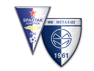 SPARTAK-METALAC2