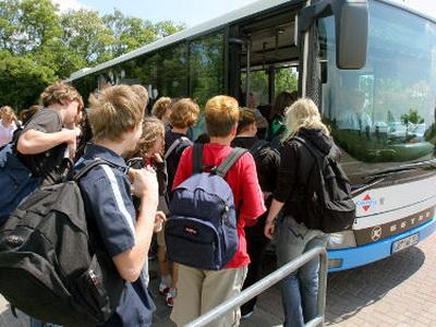 autobus djeca