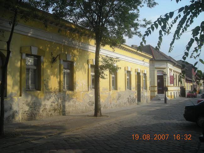 drapsinova 2