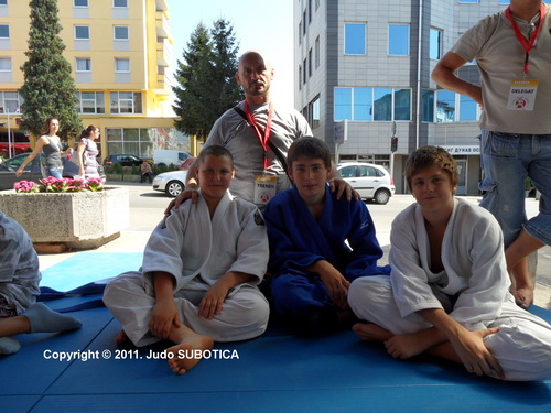 judo-subotica-prnjavor