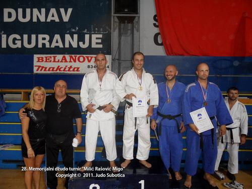 judo subotica beograd migo