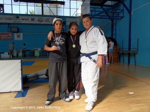 judo-klub-subotica-mila-luka-nemanja