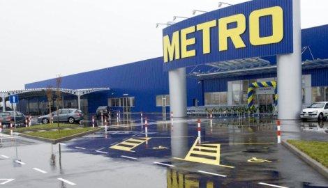 metro-subotica-beta_f