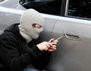 kradja-kola