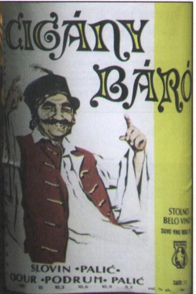 baro-cigany