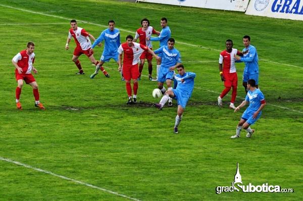 Spartak-Vojvodina-1
