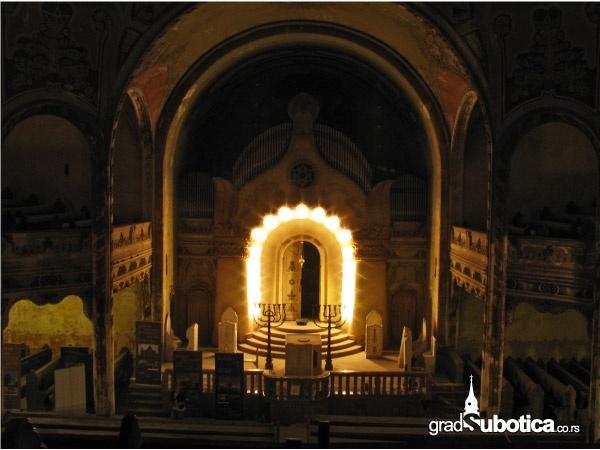 noc-muzeja-4