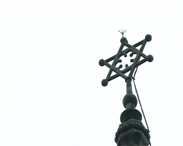 sinagoga 2