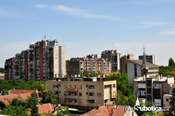 Subotica-panorama3