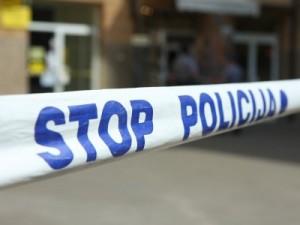 policija_f_stop1
