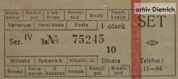 tramvajska-karta