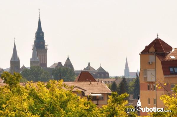 Panorama-Subotica-9