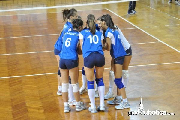 Spartak-Dinamo-02