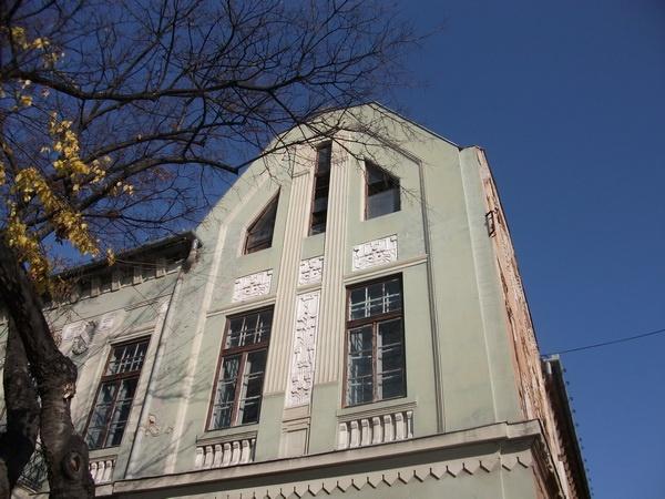 Muzicka-skola-Subotica-2