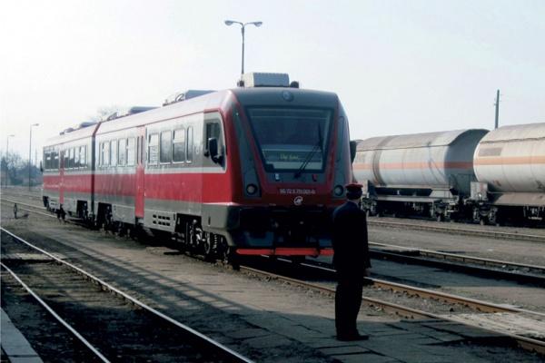 ruski-voz