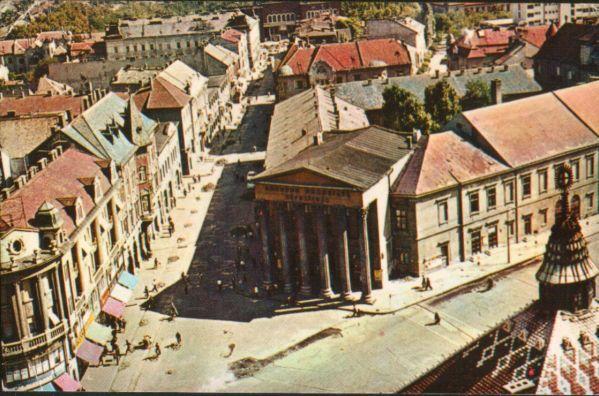 subotica-60ih