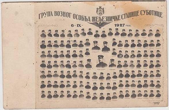https://www.gradsubotica.co.rs/wp-content/uploads/2013/02/zeleznica-subotica.jpg