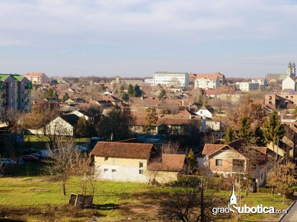 Subotica-panorama-111