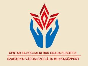 centar-za-socijalni-rad