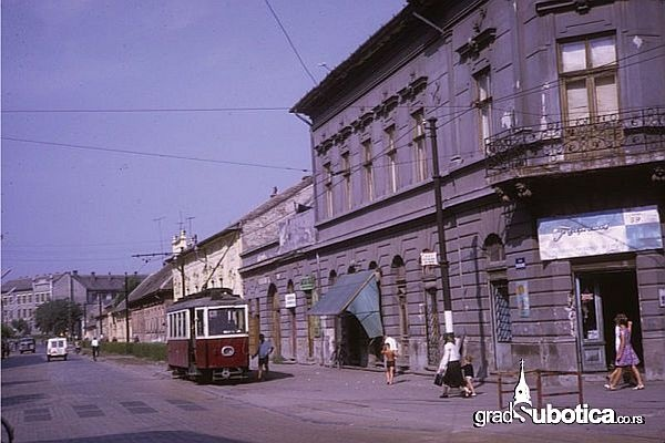 https://www.gradsubotica.co.rs/wp-content/uploads/2013/03/tramvaj-1967-subotica.jpg