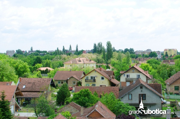 Panorama-Kertvaros-04