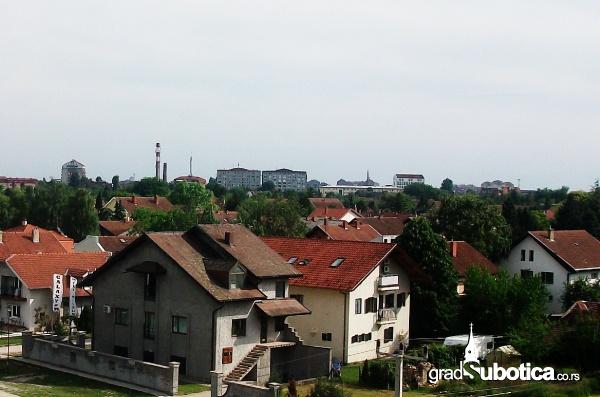 Panorama-Kertvaros-05