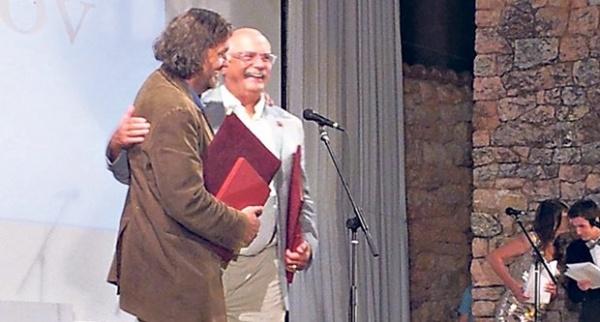 nikita-mihalkov-palic-filmski-festival-otvaranje-nagrada-emir-kusturica