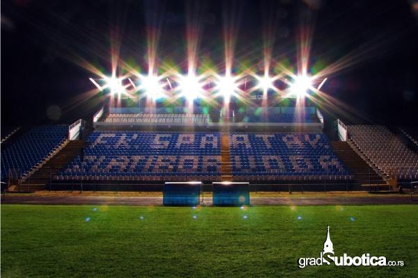 Stadion-Subotica-noc-5