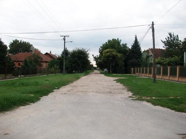 Ferenci-Ibolje-2