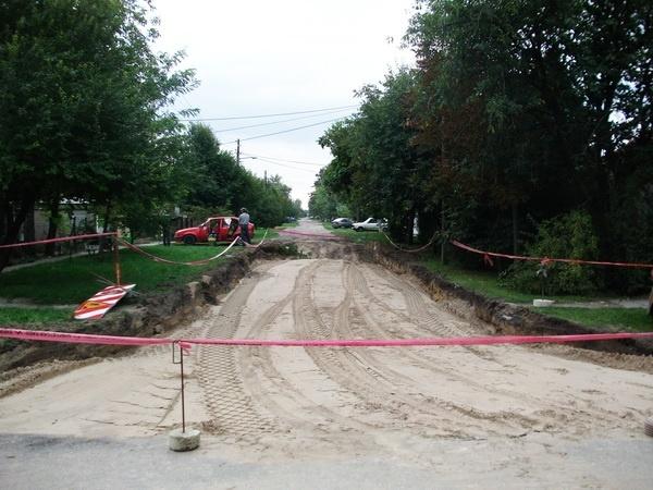 Ferenci-Ibolje