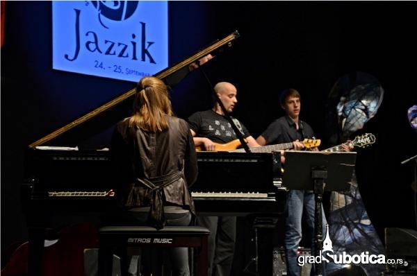 Jazzik-2013-3