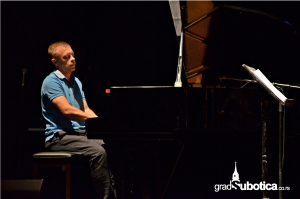 Jazzik-2013-6