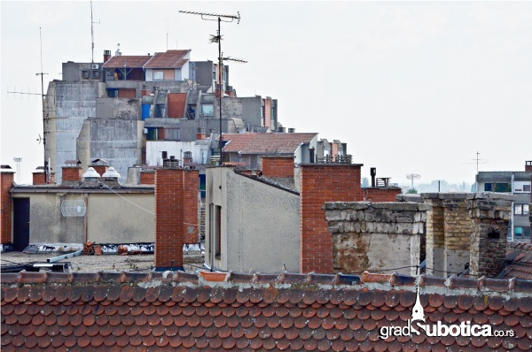 Panorama-sa-pozorista-2