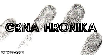 1-crna_hronika