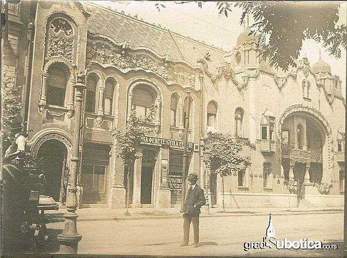 1920-god
