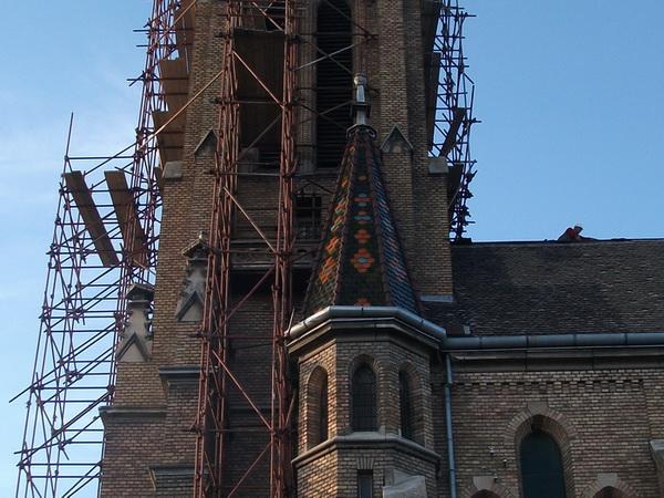 Sencanska crkva 4