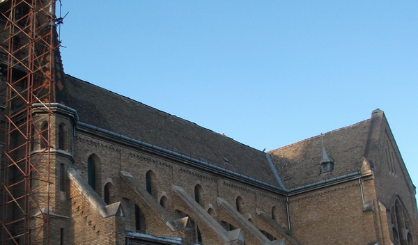 Sencanska crkva 5
