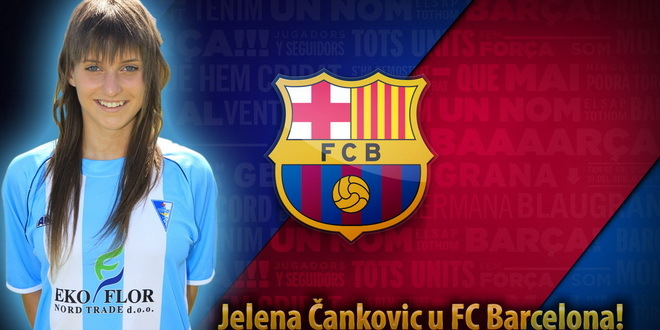 cankovic