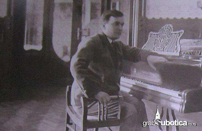 gavanski subotica