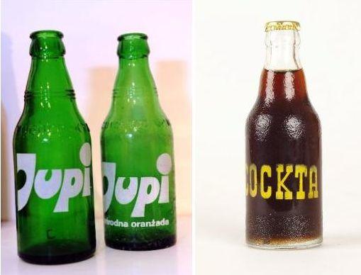 jupi-cockta