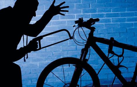 kradja-bicikla
