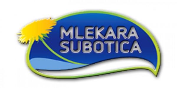 mlekara-subotica_660x330