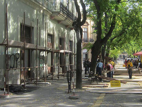 muzicka skola fasada 3